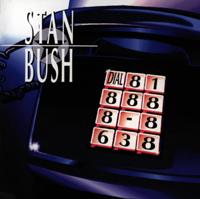 Dial 818 888-8638