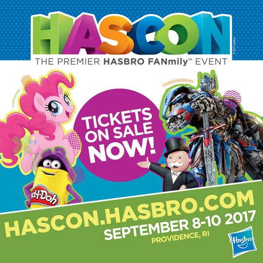 hascon ad3