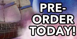 Pre Order Dare To Dream